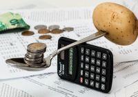 Perbedaan pasar uang dan pasar modal dari segi resiko