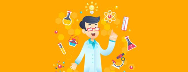 kesetimbangan kimia
