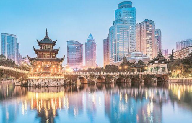 Tujuan Urbanisasi