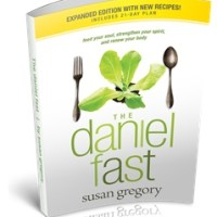 Fasting and the Emotional Eater