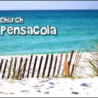 Three Lessons On Love From Pensacola
