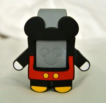 Disney's Magic Bands - accessories