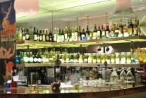Mele e Pere - Bar area