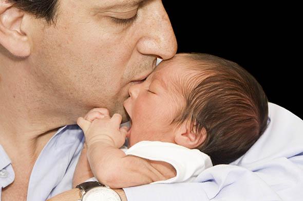 https://i1.wp.com/goinswriter.com/wp-content/uploads/2012/11/baby-sleep.jpg