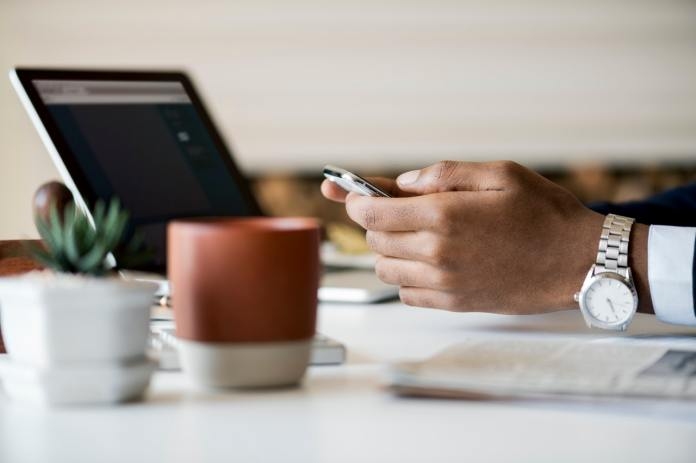 3 Ways Guest Posting Can Help Grow Your Online Audience