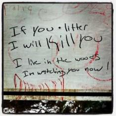 killyou