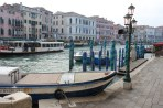 Rialto District - Venice