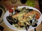 Italian Food 12