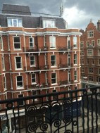 Ampersand Hotel