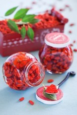 goji-berries-superfoods