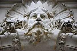 greek-god-1165599__180