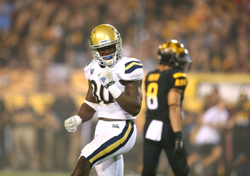 myles-jack-ncaa-football-ucla-arizona-state.jpg (850×599)