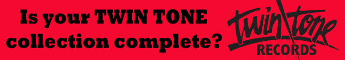 Is Your TwinTone Collection Complete?