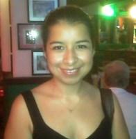 carolina_mexico_2009
