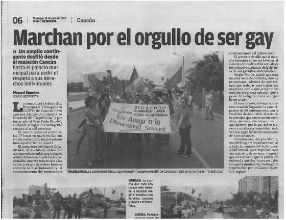7.14.13 Diario Respuesta_Mex