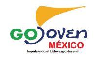 GJ MEX logo_2