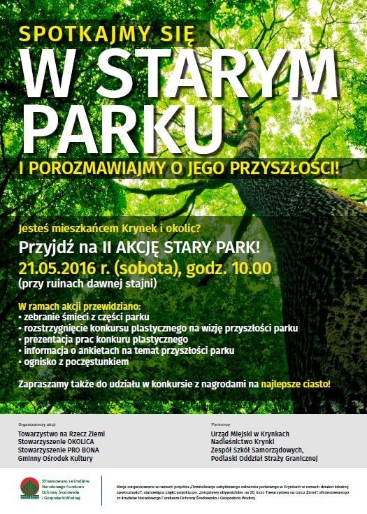 starypark2