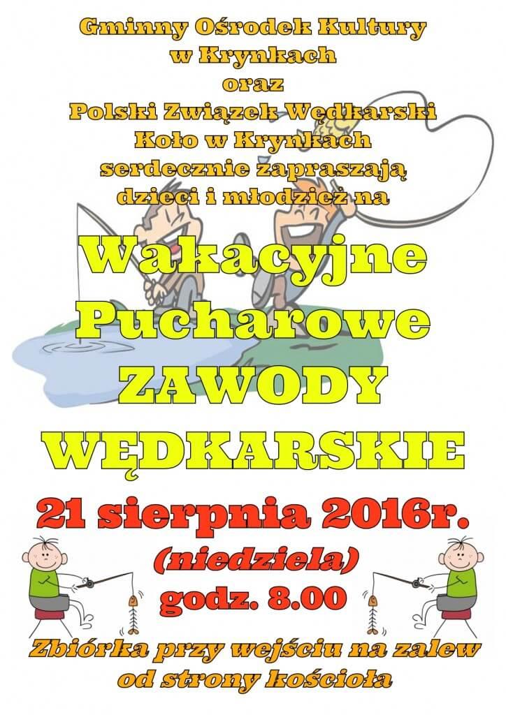 plakat-wedkarkie2016