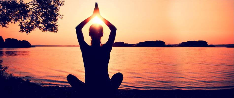 Gokarna-Puja-Veda-and-Yoga