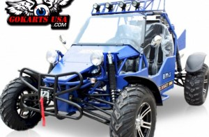 BMS Dune Buggy 1000 4Seater : Powerbuggy Power Buggies
