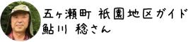 freefont_logo_APJapanesefont (15)