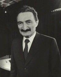 Türkiye Koalisyonlarının Son Başbakanı: Bülent Ecevit