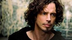 Cornell, Audioslave ve Saund Garden gruplarının vokalistiydi.