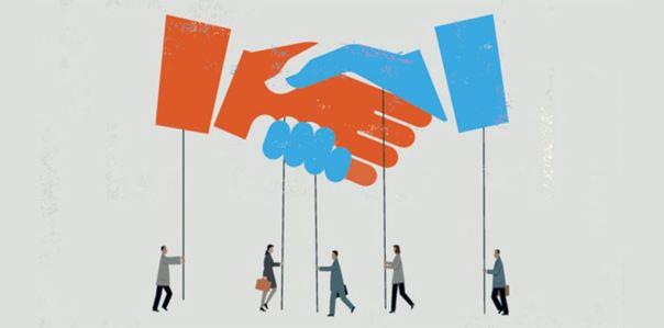 Herkesin demokrasisi, demokrasimsiyi, bu demokrasimsiye yöneliş de demokrasimsilik kavramını ortaya çıkartıyor.