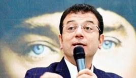 İstanbul Büyükşehir Belediyesi seçimlerine yönelik oy sayım işlemi uzunca bir süre devam etti. Ardından usulsüzlük iddiaları ortaya çıktı.