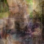 Digital Identities- Etty