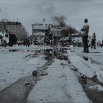 Gezi Park 4