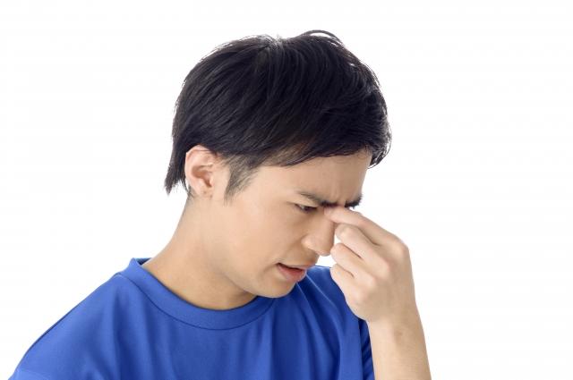 紫外線で目が痛い時の対処法