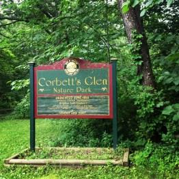 Corbett's Glen (4)