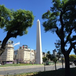 Buenos Aires (2)