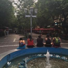 Mendoza (3)