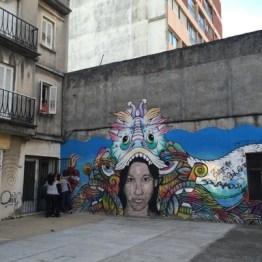 Montevideo (14)