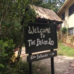 Belize City (13)
