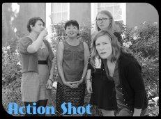 ouractionshotblog