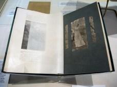 Stieglitz, Alfred ed. Camera Notes. Vol. 3: 10-14. New York: Camera Club of New York, 1900. 6 vols.