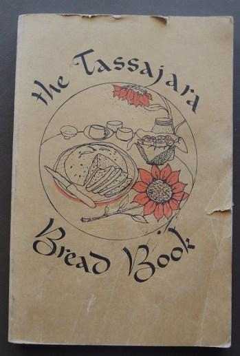 tassajarar_bread