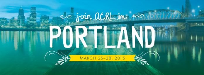 ACRL2015_Website_Slider_Graphics_Portland