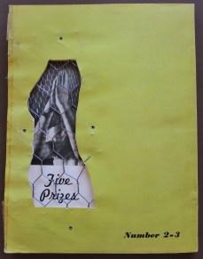 "Marcel Duchamp ""readymade"""