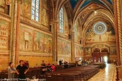 28662-basilica-san-francesco-assisi-upper-church-interior1