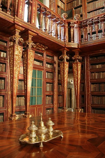 Biblioteca-Joanina-3