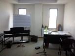 Vocals Classroom
