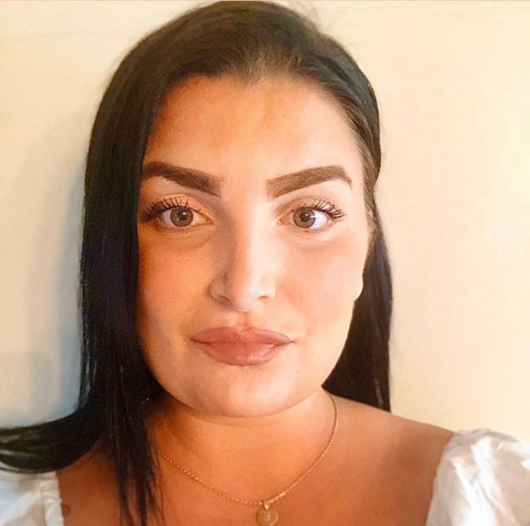 Merjema (24), Skien