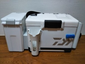 CPサイドボックスハード7