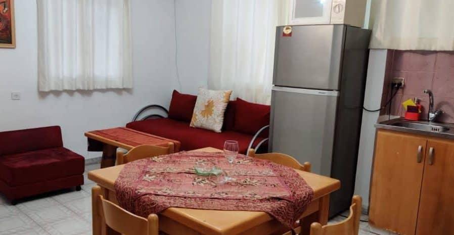 חדרי אירוח בוסתן צימרים זולים למשפחות עם ארוחת בוקר - חשיפה לגולן