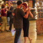 houston be in tango.jpg