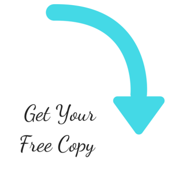 Get your free copy